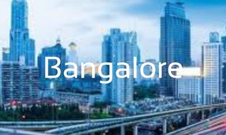 Real Estate | Property In Bengaluru